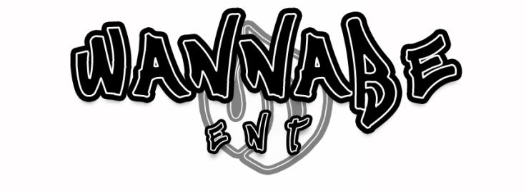 wannabe banner