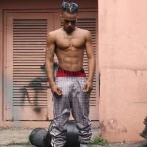 XXX Tentacion New Video SAD