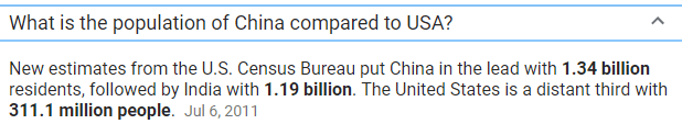 china population vs us population 2018 - Google Search.clipular
