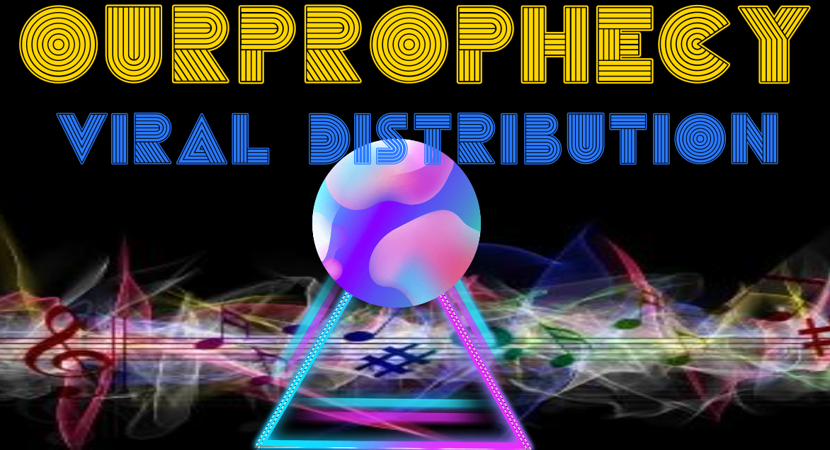OurProphecy